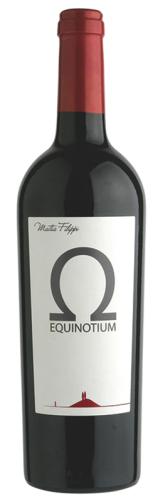 equinotium